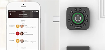 Support and FAQs | U-tec - Smart products for home and business